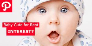 Heboh, Babysitter Sewakan Bayi Majikan ke Pengemis Rp 150 Ribu