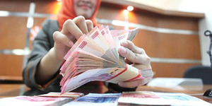 Kenali Ciri-ciri Uang NKRI