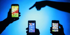 7 Mitos Salah Dunia Teknologi