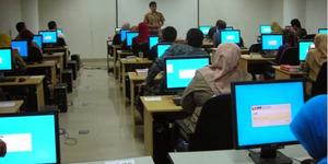 Cara Pendaftaran CPNS 2014 Online