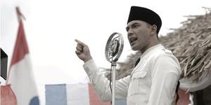 Daftar Nominasi Festival Film Bandung (FFB) 2014