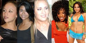 Harapan Para Bintang Porno di 2014!