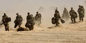 Israel Langgar Gencatan Senjata, Serang Pejabat Gaza