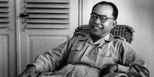 Usai Soekarno, Giliran Kisah Bung Hatta Dijadikan Film
