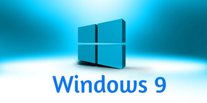 30 September, Microsoft Rilis Windows 9