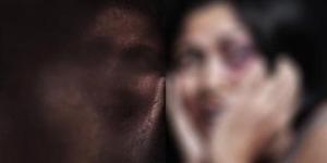 Miris, ABG Diperkosa Pacar 80 Kali dan Direkam