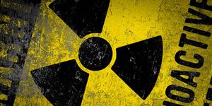 Nuklir Bisa Sembuhkan Kanker Ganas