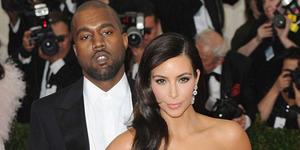 Rumah Baru Kim Kardashian dan Kanye West Seharga Rp 235 M