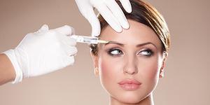 Suntik Botox Mampu Sembuhkan Kanker?