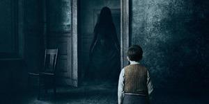 Teaser Trailer Menyeramkan The Woman in Black: Angel of Death