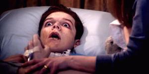 Trailer Seram Rumah Berhantu Amityville: The Awakening