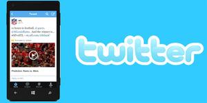 Twitter Hadirkan Fitur Iklan Video