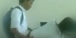 Video Mesum Pelajar SMP Gegerkan Warga Pekalongan