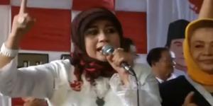 Heboh Video Prabowo Titisan Allah!