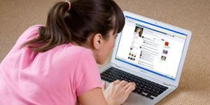 Wanita Malaysia Tertipu Teman Facebook Rp 1,2 Miliar