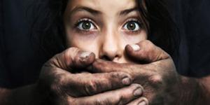 Waspada, Pajang Foto Anak di Jejaring Sosial Berisiko Penculikan