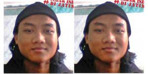 Wildan Mukhollad, Bomber ISIS asal Lamongan Ingin Mati Syahid