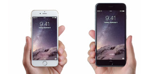 3 Video Resmi iPhone 6 dan iPhone 6 Plus dari Apple