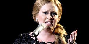 Adele Rilis 2 Lagu Lama di Internet