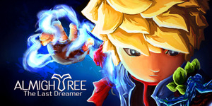 Almightree: The Last Dreamer, Game Indonesia Diakui Dunia