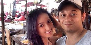 Andrew Andika-Tengku Dewi Menikah Tahun Depan?