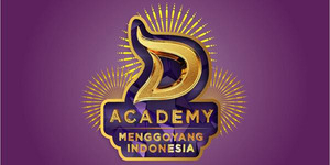 Jadwal Audisi D'Academy Season 2
