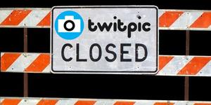 Cara Backup Foto Twitpic Sebelum Ditutup