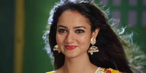 Dipaksa Main Film Porno, Aktris India Shruthi Chandralekha Bunuh Suami