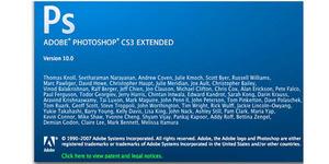 Download Photoshop Bajakan, Pemilik Warnet Dipenjara 6 Bulan dan Denda Rp 50 Juta