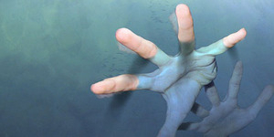 Dua Siswa SMP Ditemukan Tewas Mengapung di Kolam Air PDAM