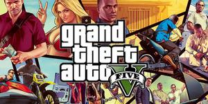 Grand Theft Auto V Hadir di PS4 & Xbox One 18 November, PC 27 Januari