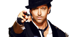 Hrithik Roshan Tampil di Step Up 6?