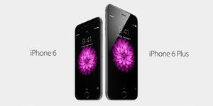 iPhone 6 Tak lebih Bagus Dari Android dan Windows Phone?