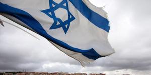 Konspirasi, Israel Dukung ISIS?