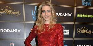 Lindsey Van Gele, Ratu Kecantikan Belgia Masuk Islam