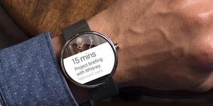 Motorola Rilis Iklan Resmi Moto 360