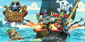 Saingi Clash of Clans, Rovio Hadirkan Plunder Pirates