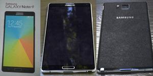 Harga Samsung Galaxy Note 4 Rp 11 Juta