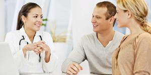 Sekali Bercinta Wanita Bisa Langsung Hamil?