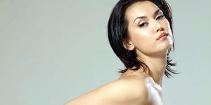 Sex Toys Berbentuk Kelamin Bintang Porno Laris di Indonesia