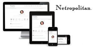 Siapkan Rp 108 Juta Untuk Gabung Jejaring Sosial Netropolitan