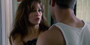 Skandal Seks Jennifer Lopez di Trailer The Boy Next Door