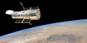 Teleskop NASA Siap Temukan Planet Layak Huni Pengganti Bumi