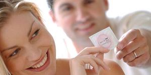 Tips Hindari Penyakit Menular Seksual