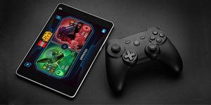 Xiaomi Rilis Kontroler Bluetooth Seharga Rp 2.000!