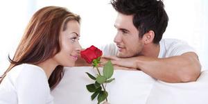 4 Hal Yang Diharapkan Pria Dalam Sebuah Hubungan