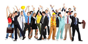 Jam Kerja Paling Efektif: 4 Hari Dalam Seminggu