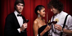 4 Tips Jitu Atur Waktu Antara Pasangan dan Sahabat