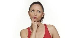 5 Cara Mencegah Pikun di Usia Dini