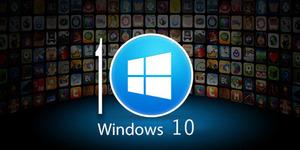 5 Fitur Andalan Windows 10